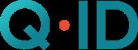 qid-logo-web-200x73-8079aa-8079aa