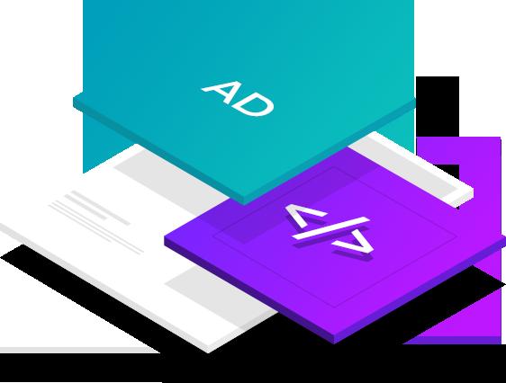 Advertiser Implementation