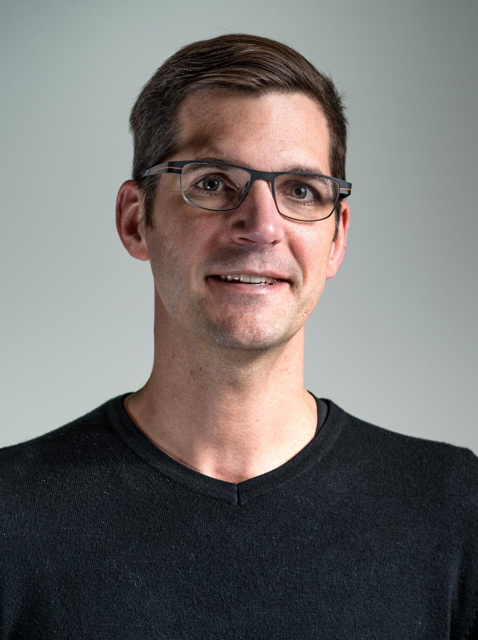 Marc-André Ferguson
